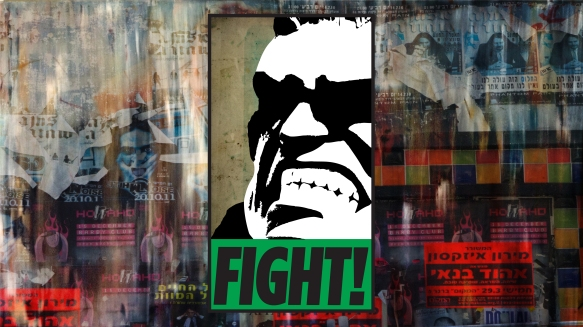 Fight blog pic-01
